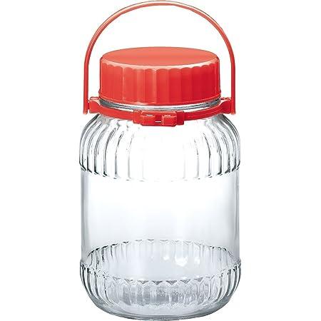 東洋佐々木ガラス 果実酒瓶 日本製 3000ml I-71803-R-A-JAN