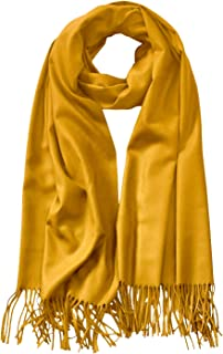 Best yellow hijab outfit Reviews