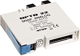 Opto 22 SNAP AITM 2 Channel Thermocouple
