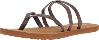 Best brown leather jesus sandals Reviews