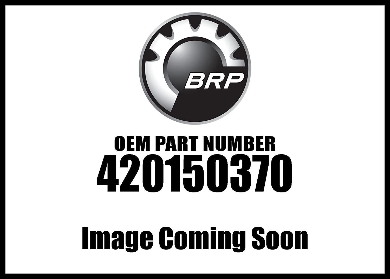 Sea-Doo 2013-2016 Gti 155 Gtx S Block Et 1503 Cheap mail order sales Na Engine Long Oklahoma City Mall