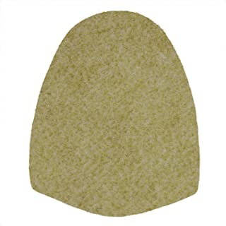 bowlingball.com Replacement Bowling Shoe Slide Sole