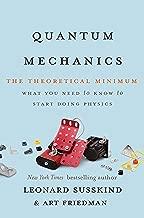 Quantum Mechanics: The Theoretical Minimum (English Edition)