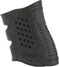 Pachmayr Tactical Grip Glove for Glock 17, 20, 21, 22, 31, 34, 35, 37