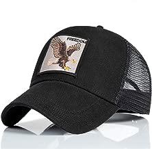 Amazon.es: gorras de nba