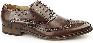 Goor Hombre 5 Ojete Zapato Oxford Zapatos Oxford