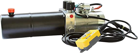 ZOB Waterproof Switching Power Supply 12V16.5A LPV-200-12 200W Utini