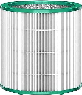 Replacement Filter Compatible Dyson Pure Cool Link TP02 TP03 Dyson Tower Purifier
