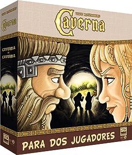 Amazon.es: virus juego de mesa: Juguetes y juegos