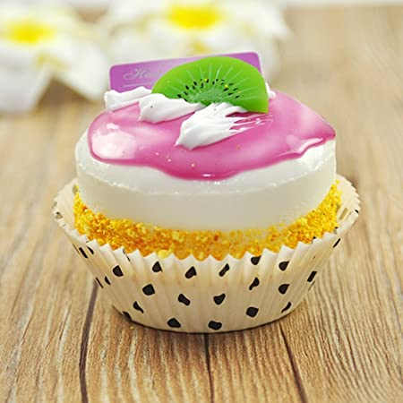 Black White Polka Dot Standard Cupcake Liners Baking Cups Grease Proof
