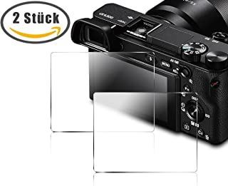Suchergebnis Auf Für Sony Nex 7 Displayschutzfolien Kamerazubehör Elektronik Foto
