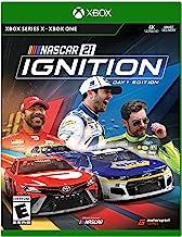 NASCAR 21: Ignition - Day 1 - Xbox One