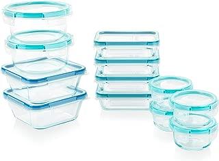 Best costco snapware glass set Reviews