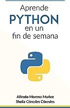 Amazon com: Spanish - Programming Languages / Computers