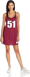 Best women's nba jersey dress Reviews