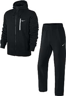 a039498297ef Amazon.co.uk: Nike - Tracksuits / Sportswear: Clothing