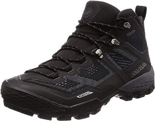 Mammut Men's Ducan Mid GTX Trail Running Shoe