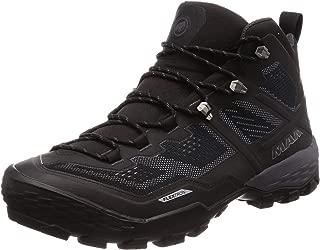 Ducan Mid GTX Hiking Boot - Men's