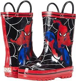 Spiderman™ Rain Boots SPS506 (Toddler/Little Kid)