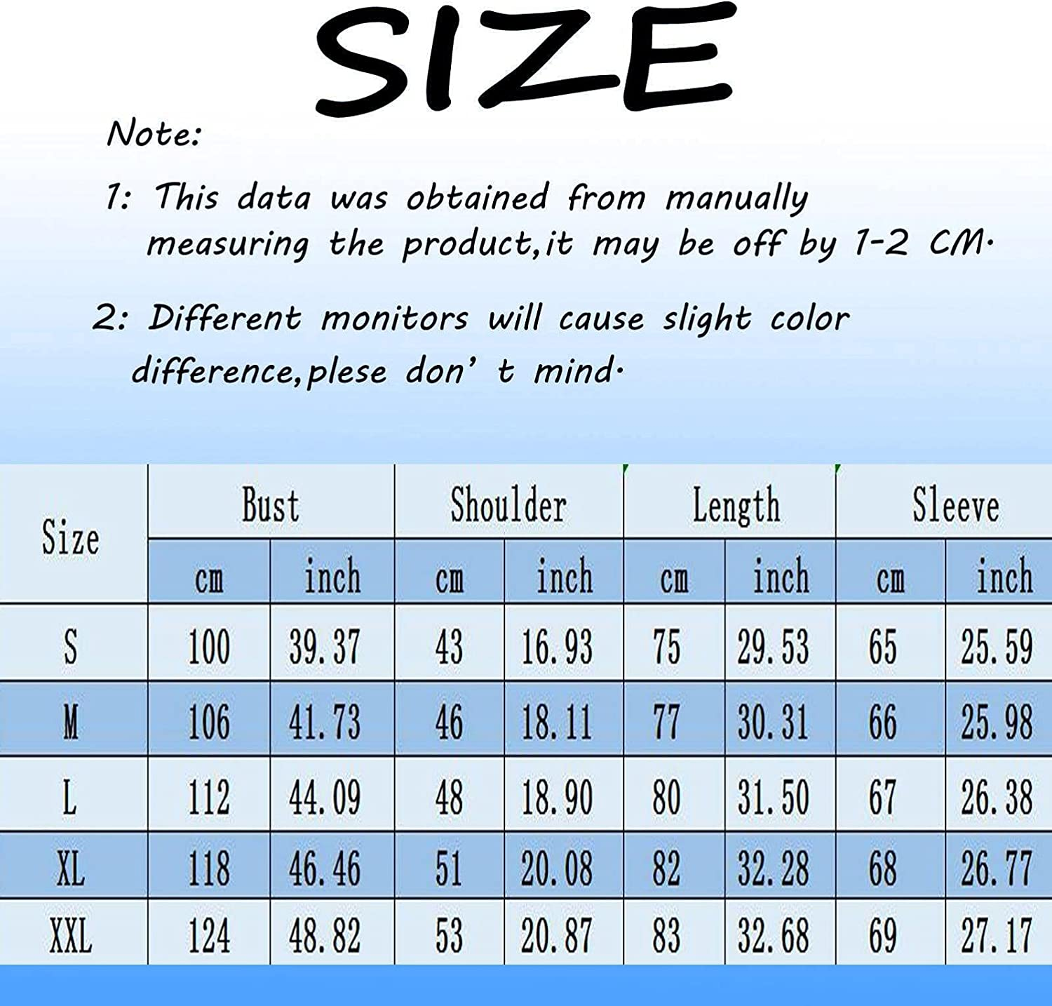Hipster Shirts for Men Casual Banded Collar Button Down Tee Regular Fit Pleated Striped Blouse Casual Business Tops