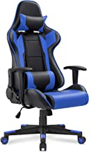 realspace gaming chair instructions