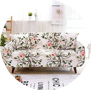 Best victoria furniture kenya sofas Reviews