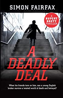 A Deadly Deal