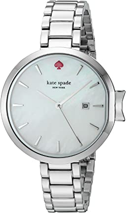 Kate Spade New York - 34mm Park Row Watch - KSW1267