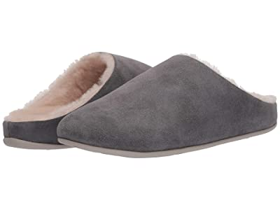FitFlop Chrissie (Grey) Women