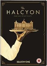 The Halcyon - Season 1