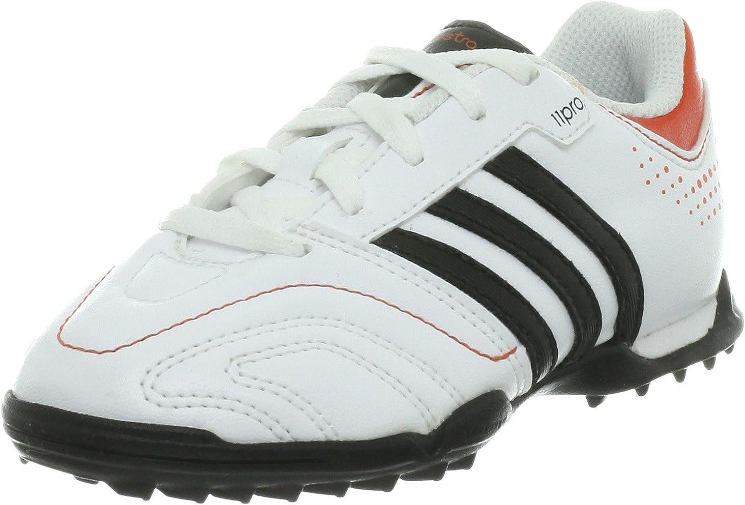 Adidas - 11 Questra TRX TF J - V23712 - El Color: Blanco ...