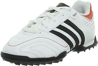 Adidas 11 Questra TRX FG Herren Fussball Fußball Schuhe