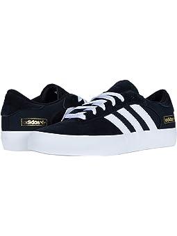 Actualizar Pólvora ~ lado  Women's adidas Skateboarding Sneakers & Athletic Shoes + FREE SHIPPING