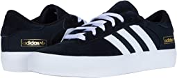 Core Black/Footwear White/Gold Metallic