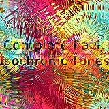 Complete Must-Have Collection of Isochronic Tones Meditation BrainWaves Alpha Beta Theta Delta Gamma Hz