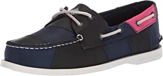 Sperry A/O 2-EYE BIONIC womens Boat Shoe