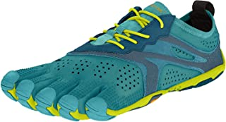Vibram Womens V-Run-W V-Run