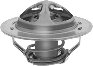 ACDelco 12TP1D Professional Engine Coolant Thermostat