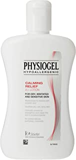 Physiogel Calming Relief A.I Body Lotion for Dry, Irritated and Sensitive Skin, 200ml