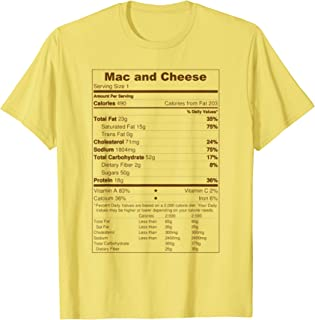 Best complete nutrition t shirts Reviews
