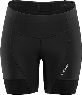 Sugoi Evolution Shorts