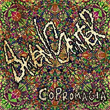Copromagia