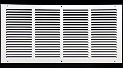 air vent grille covers