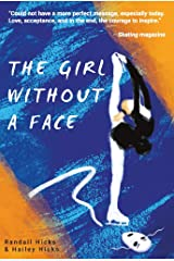 The Girl Without a Face Kindle Edition
