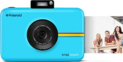 Best polaroid spectra 2 Reviews