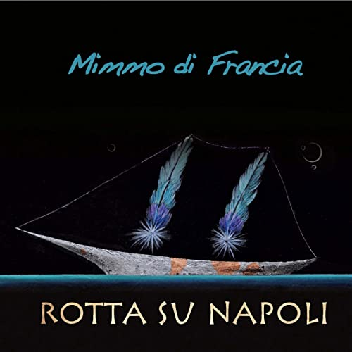 mp3 mimmo francia
