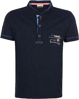 K EOX - Camiseta
