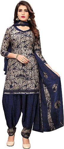 Women s crepe DRESS 923D103 Beige OS