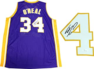 Best lakers jersey hollywood Reviews