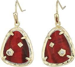 Kendra Scott - Asher Earrings